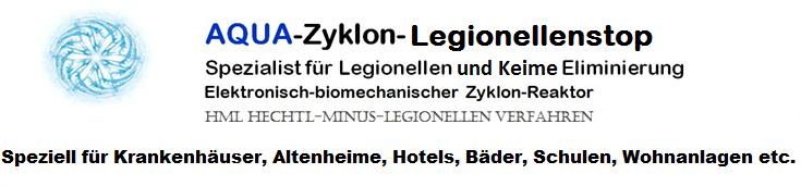 Aqua-Zyklon-Legionellenstop.de